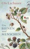 Von Bienen und Menschen (eBook, ePUB)