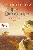 Der Hexenjäger (eBook, ePUB)