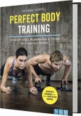 Perfect Body Training