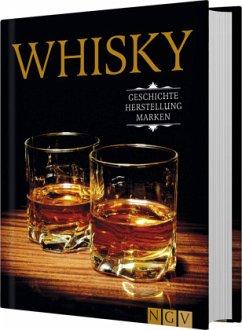 Whisky - Lowis, Ulrike
