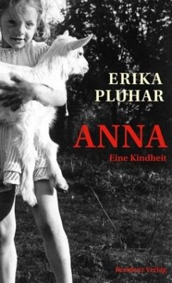 Anna - Pluhar, Erika