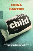 The Child / Detective Bob Sparkes Bd.2