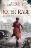 Roter Rabe / Max Heller Bd.4