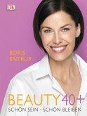 Beauty 40+ (Mängelexemplar)