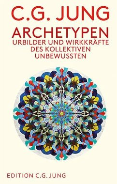 Archetypen - Jung, Carl G.
