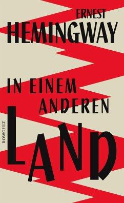 In einem anderen Land - Hemingway, Ernest
