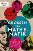 Größen der Mathematik (eBook, ePUB)