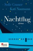 Nachtflug (eBook, ePUB)