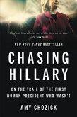 Chasing Hillary (eBook, ePUB)