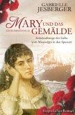 Mary und das geheimnisvolle Gemälde