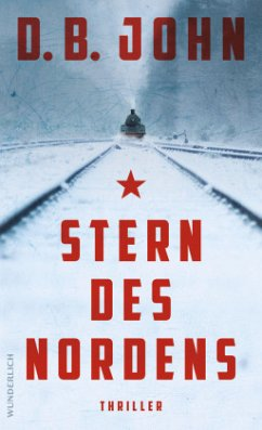 Stern des Nordens - John, D. B.