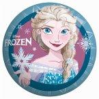 Disney Frozen Buntball, 23cm