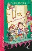 Ella und das Festkonzert / Ella Bd.13