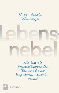 Lebensnebel - Ellermeyer, Nora-Marie