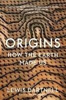 Origins - Dartnell, Lewis