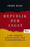Republik der Angst (eBook, ePUB)