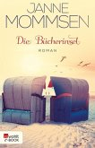 Die Bücherinsel (eBook, ePUB)