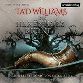 Die Hexenholzkrone (MP3-Download)