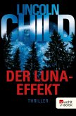 Der Luna-Effekt (eBook, ePUB)
