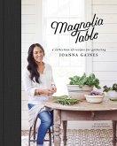 Magnolia Table (eBook, ePUB)