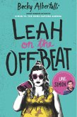 Leah on the Offbeat (eBook, ePUB)