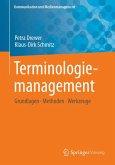 Terminologiemanagement (eBook, PDF)