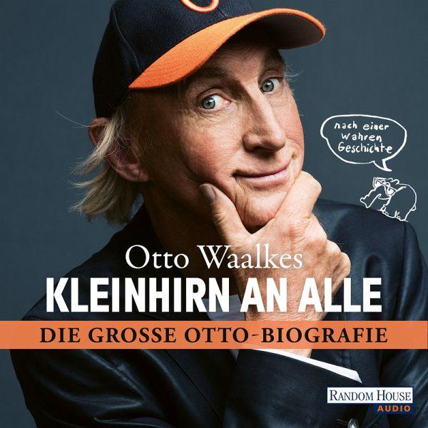 Otto Waalkes Grund Zum Feiern Download