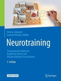 Neurotraining (eBook, PDF)