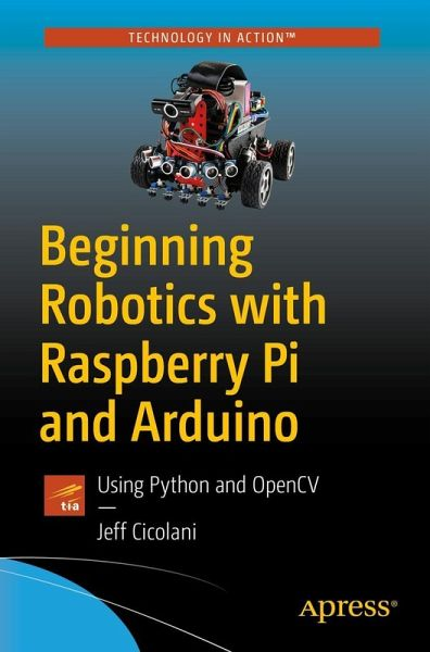 Exploring the raspberry pi 2 with c++ pdf download