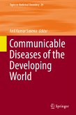 Communicable Diseases of the Developing World (eBook, PDF)