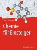 Chemie für Einsteiger (eBook, PDF)