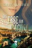 Das Erbe von Ragusa (eBook, ePUB)