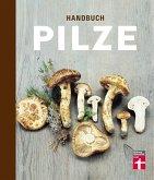 Handbuch Pilze (eBook, PDF)