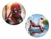 Deadpool 2/Ost Score