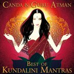 Best Of Kundalini Mantras