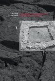 Ein Grabbezirk im östlichen Randbereich der Zivilsiedlung von Vindobona (eBook, PDF)