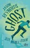 Ghost / Läufer-Reihe Bd.1 (eBook, ePUB)