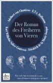 Der Roman des Freiherrn von Vieren (eBook, ePUB)