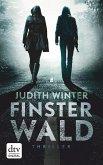 Finsterwald (eBook, ePUB)
