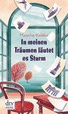 In meinen Träumen läutet es Sturm (eBook, ePUB)
