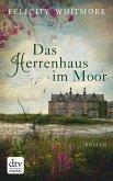 Das Herrenhaus im Moor (eBook, ePUB)