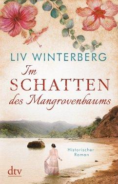 Im Schatten des Mangrovenbaums (eBook, ePUB) - Winterberg, Liv