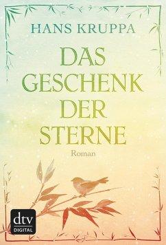 Das Geschenk der Sterne (eBook, ePUB) - Kruppa, Hans