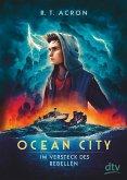 Im Versteck des Rebellen / Ocean City Bd.2 (eBook, ePUB)