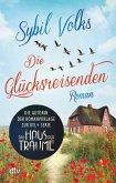 Die Glücksreisenden / Familie Boysen Bd.2 (eBook, ePUB)