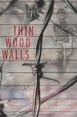Thin Wood Walls (eBook, ePUB)