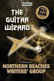 The Guitar Wizard (eBook, ePUB)