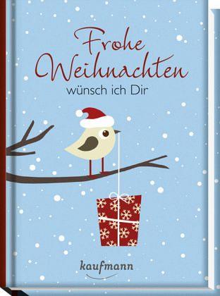 Frohe Weihnachten Wunsch.Frohe Weihnachten Wunsch Ich Dir