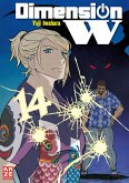 Dimension W Bd.14