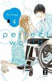 Perfect World Bd.4